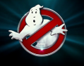No_Ghost_2016_Logo
