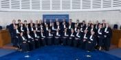 Informaţii statistice pentru anul 2012 cu privire la activitatea Curţii Europene a Drepturilor Omului