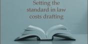 CRJM a efectuat o analiză a practicii Curţii Europene a Drepturilor Omului cu privire la costurile de asistență juridică