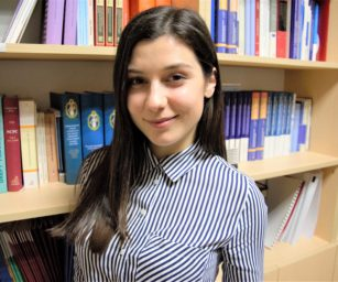 Ecaterina popsoi (website photo)_copy
