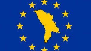 """Organizațiile societății civile susțin parcursul european al Republicii Moldova și lansează Platforma """"Pentru Europa"""""""