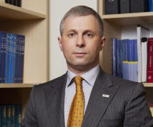 vladislav gibincea - foto 2021