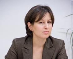 Corina Cepoi
