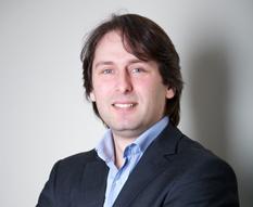 Peter Vlad Ianușevici
