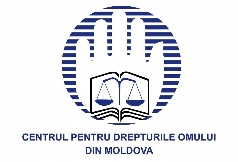Peste 120 de ONG-uri cer Parlamentului încheierea procesului de selectare a Ombudsmanului