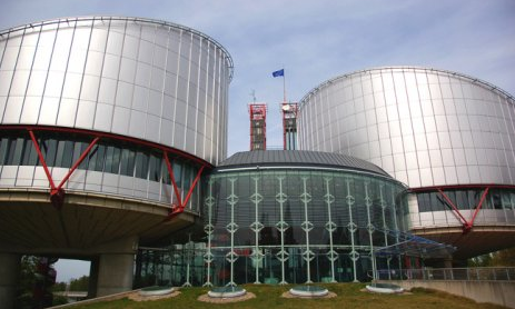 CRJM a analizat activitatea Curții Europene a Drepturilor Omului în anul 2014