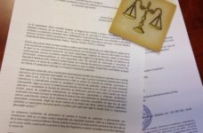 Societatea civilă solicită Președintelui Republicii Moldova să verifice informaţiile despre candidaţii la funcţia de judecători şi să-i admită în sistem doar pe cei cu reputaţie ireproşabilă