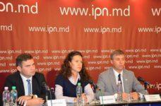 ONG-urile solicită Guvernului numirea judecătorilor Curții Constituționale printr-o procedură transparentă și echitabilă