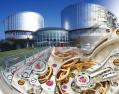 A avut loc întâlnirea bienală a Curții Europene a Drepturilor Omului cu societatea civilă