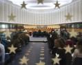 CEDO: imunitatea președintelui țării nu poate fi absolută