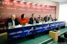 Organizațiile societății civile cer continuarea reformelor, a parcursului european și transparență