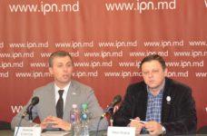 Societatea civilă cere intensificarea reformei în justiție și a măsurilor de combatere a corupției