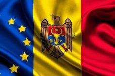 Reprezentanți ai societății civile din Republica Moldova, Ucraina și Georgia au transmis oficialilor europeni cereri de aderare la Uniunea Europeană
