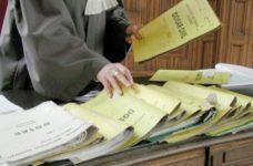 ONG-urile cer repetat CSM investigarea distribuirii aleatorii a dosarelor în instanțele judecătorești