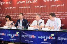Organizațiile societății civile au făcut publică opinia privind propunerile de modificare a legislației în domeniul justiției ale Centrului pentru Reformă în Sistemul Judecătoresc