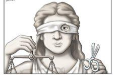 Organizații ale societății civile își exprimă dezacordul cu deciziile CSJ în cazurile Papuc și Botnari