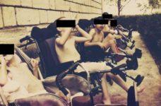 Organizațiile neguvernamentale cer intervenția autorităților în cazul copiilor instituționalizați în Casa internat Orhei