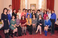 CRJM a încheiat seria de instruiri în domeniul nediscriminării pentru cadre didactice și asistenți sociali