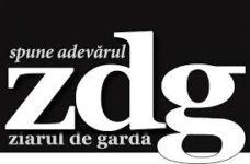 """CRJM își exprimă solidaritatea cu """"Ziarul de Gardă"""""""