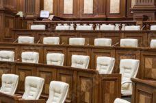 Societatea civilă cheamă Parlamentul să se expună prin vot asupra Programului de activitate și a listei Guvernului Sturza