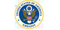 Ambasada SUA în Republica Moldova