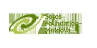 Fundația Soros-Moldova