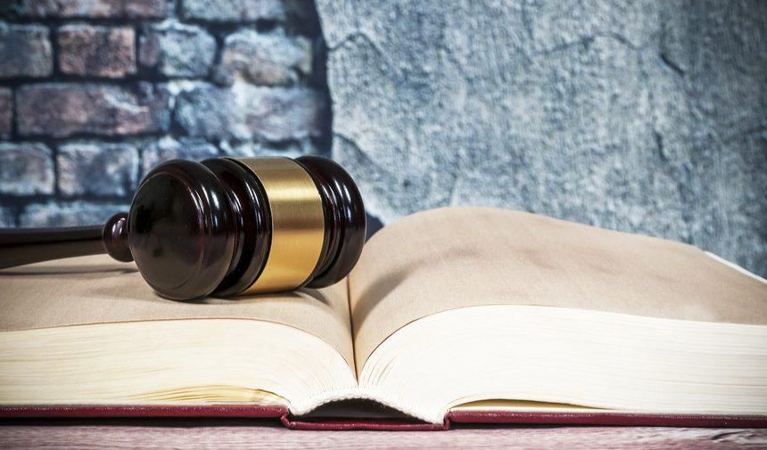 Depersonalizarea hotărârilor judecătorești trebuie să fie în echilibru cu accesul la informație și dreptul la viața privată