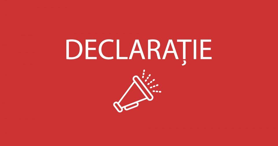 Majoritatea parlamentară modifică sistemul electoral cu încălcarea legii şi a regulilor elementare de bun simţ, subminând democraţia