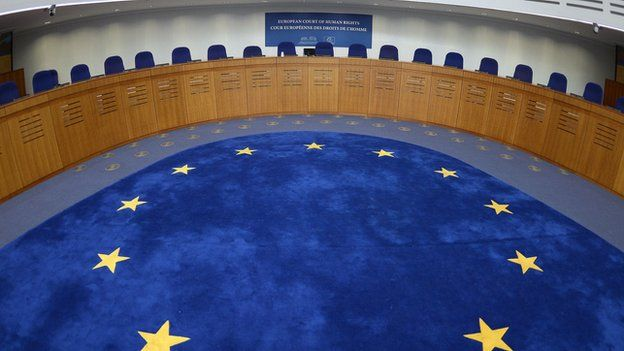 Noutăți bune de la Strasbourg: deciziile de inadmisibilitate ale judecătorului unic vor fi motivate