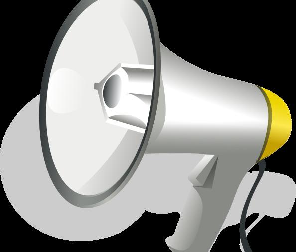 Societatea civilă cere asigurarea unui concurs transparent și corect pentru funcțiile cheie din cadrul Agenției Naționale pentru Soluționarea Contestațiilor
