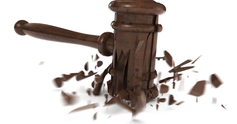 Societatea civilă îngrijorată de decizia CSM privind eliberarea din funcție a judecătoarei Domnica MANOLE