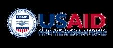 Agenția SUA pentru Dezvoltare Internațională (USAID)