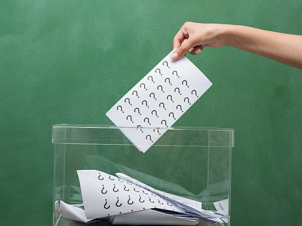 Organizațiile societății civile regretă nivelul redus al transparenței alegerilor în Consiliul Superior al Magistraturii