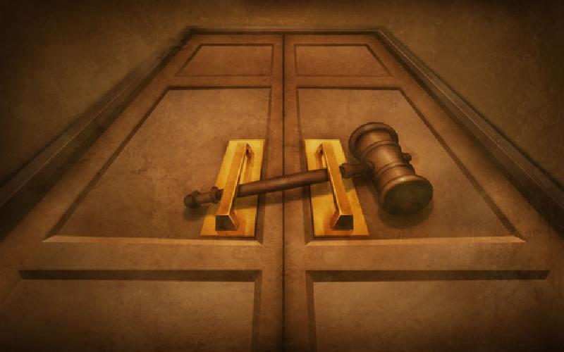Depersonalizarea hotărârilor judecătorești va afecta grav transparența sistemului judecătoresc și va limita accesul la informații de interes public