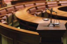 Motivarea hotărârilor de numire și promovare a judecătorilor va spori încrederea în justiție
