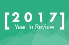 Principalele activități realizate de CRJM în 2017