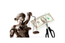 "Position paper regarding the initiative on ""decriminalization of economic crimes"""