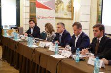 Ambiții mari, capacități reduse: rezultatele monitorizării intermediare a implementării foii de parcurs a reformelor prioritare a Guvernului și Parlamentului