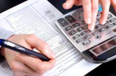 (Ro) A fost aprobat formularul tipizat cu privire la impozitul pe venit pentru organizațiile necomerciale