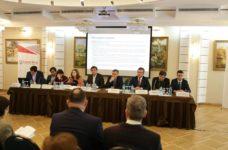 Reforme cu jumătate de măsură? Circa jumătate din acțiunile prevăzute de Foaia de parcurs privind agenda de reforme prioritare au fost realizate