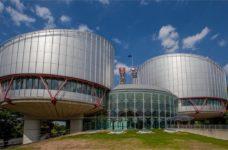CRJM a sintetizat violările constatate de CtEDO în privința Republicii Moldova, din 1997 până în 2017