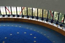 (Ro) La 1 august 2018 va intra în vigoare Protocolul nr. 16 la Convenţia Europeană pentru Drepturile Omului