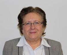 Tatiana RĂDUCANU