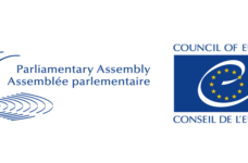 The Parliamentary Assembly of the Council of Europe takes attitude towards restrictions on the activities of NGOs from member states of the Council of Europe