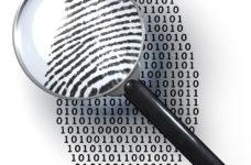 Recuperarea fraudei bancare – cât de bună este Strategia autorităților?