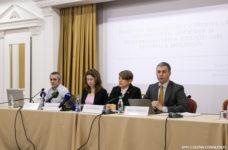 SONDAJ: Percepția avocaților cu privire la independența, eficiența și responsabilitatea justiției din Republica Moldova