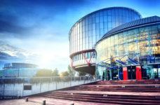 Moldova, din nou fruntașă, după numărul de cereri depuse la CtEDO și raportate la populația țării