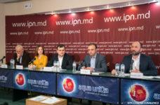 Radiografia atacurilor asupra organizațiilor neguvernamentale din Republica Moldova în 2018