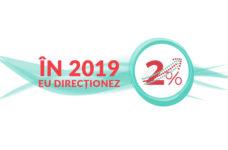(Ru) Закон 2% – возможность каждого гражданина непосредственно участвовать в распределении бюджетных средств и развивать общество