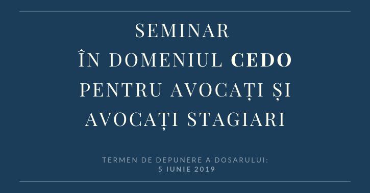 seminar cedo _crjm (2)